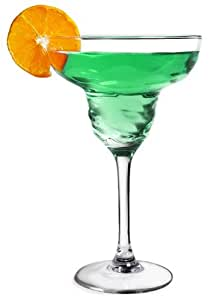 Lot de 6 verres à Margarita GLACIO 37cl ARCOROC