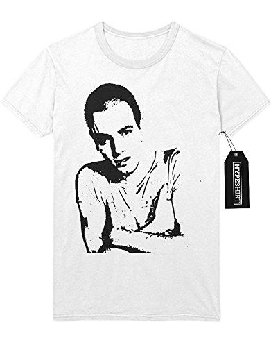 T-Shirt Trainspotting