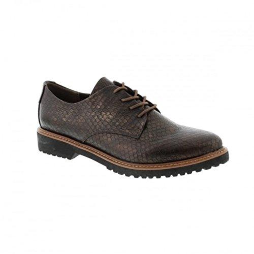 marco-tozzi-23712-scarpe-oxford-donna