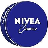 NIVEA Creme, Multi Purpose Cream, 400 ml