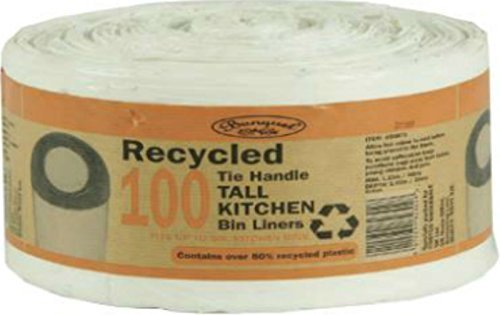 100-recycled-tie-handle-tall-kitchen-bin-liners-fits-up-to-50l-kitchen-bins-by-banquet