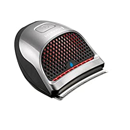 - 41mlt3rPLDL - Remington HC4250 Quick Cut Clipper