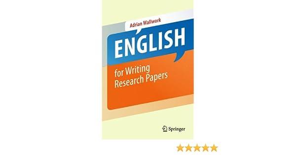English proofreading online
