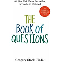 Book of Questions: Revised and Updated