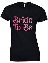 Direct 23 Ltd Hen Do Ladies T-Shirts & Vests