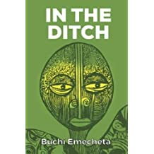 In The Ditch: (Omenala Press)