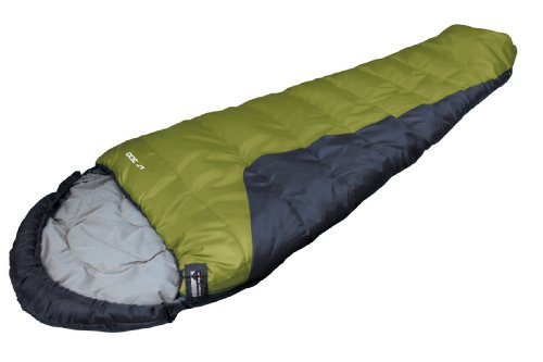 High Peak - Schlafsack TR 300