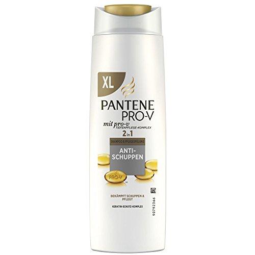 pantene-pro-v-2-in-1-shampoo-und-pflegespulung-anti-schuppen-fur-alle-haartypen-6er-pack-6-x-300-ml