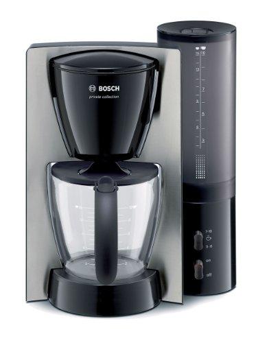 Bosch TKA6621V Macchina da caffè Private Collection 1100 Watt
