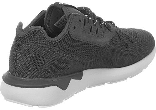adidas Tubular Runner Weave, Chaussures de sport homme Schwarz