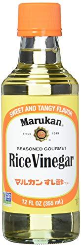 MARUKAN Sushi Su, 1er Pack (1 x 355 ml)