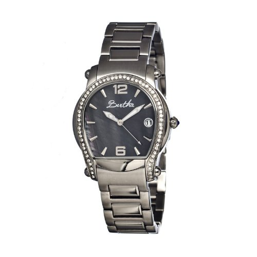 bertha-br2902-fiona-ladies-watch