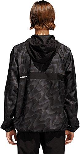 Adidas Originals Jacket Test 2020 ▷ Die Top 7 im Vergleich!