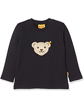 Steiff Unisex Sweatshirt