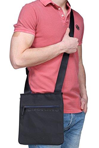 redskins-herren-schultertasche-gr-einheitsgrosse-schwarz