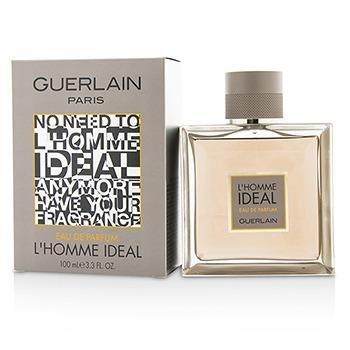 guerlain-l-homme-ideal-parfum-wasser-100-gr