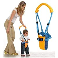 baby Walkers Infant Toddler safety Harnesses Learning walk assistant