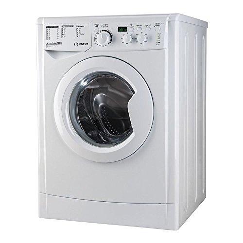 lavadora-indesit-ewd61052weu-a-6kg-