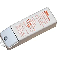 LED driver convertitore AC Alimentatore di rete 3–55watt 12Volt mm