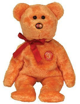 ty-beanie-baby-mc-mastercard-bear-anniversary-edition-5-credit-card-exclusive-by-ty