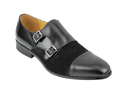Xposed - Zapatos...