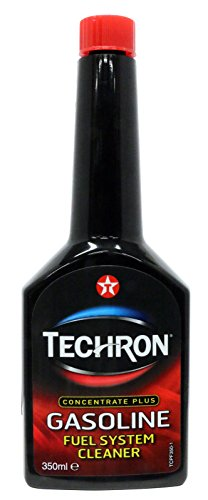 techron-pea-concentrate-plus-petrol-fuel-injector-system-cleaner-1-x-350ml