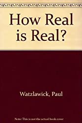 How Real is Real?