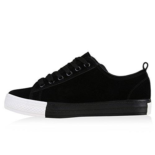 Mulheres Tênis Zipper Sapatos Preto Esportes De E Lazer Modernas Em Pintar Branco Das Sapatos XXrqHw5