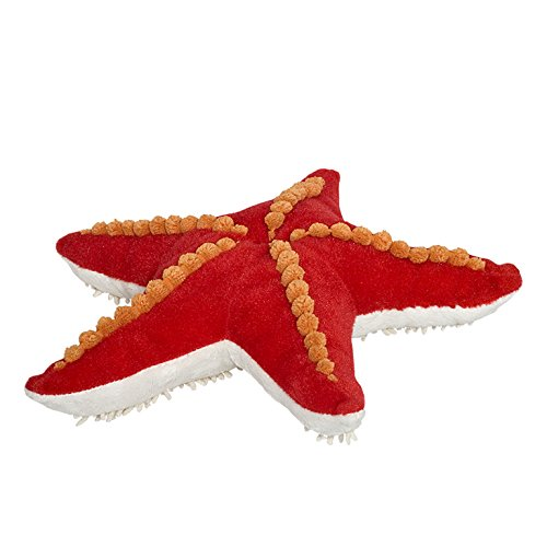 wild-planet-28-cm-classic-starfish-2-assorted-plush-toy-multi-colour