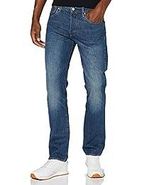 Levi's 501 Levi's Original Jeans Homme