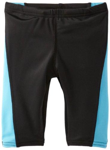 kanu-pantaln-corto-para-nio-multicolor-negro-azul