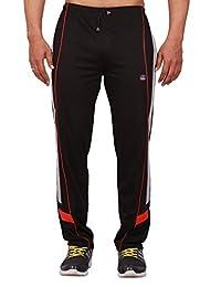 VIMAL Men's Cotton Blend Track Pants
