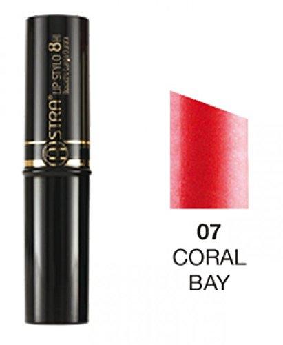 lip stylo 8h rossetto lunga durata n. 07