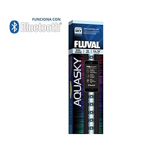 Fluval 14555 AquaSky LED 2.0 30W, 99-130cm