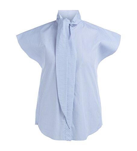 camicia-microrighe-grigia-42