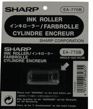 Preisvergleich Produktbild Farbrolle für Sharp Kasse XEA-101 und -102 # NROLR1022RCZB