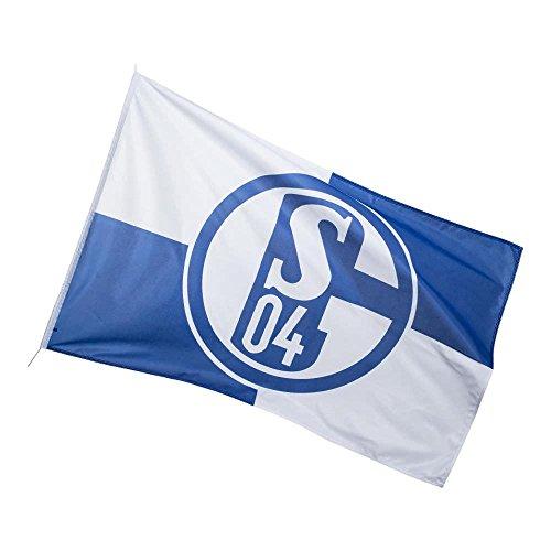 FC Schalke 04 17258