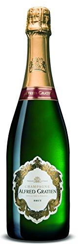 Champagne-Alfred-Gratien-Brut-Classique-Champagner-1-x-075-l