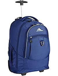 High Sierra Bags Online in India   Buy High Sierra Backpacks   Bags ... 604aea08e34ae