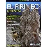 Escalada en el Pirineo norte: Amazon.es: Larretxea Izagirre ...