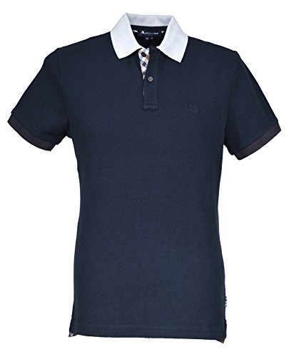 aquascutum-timbs-contrast-collar-and-cuff-polo-navy-medium