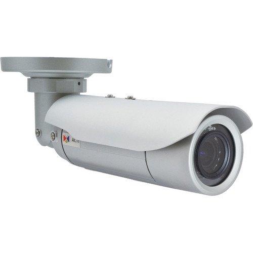 ACTi E44 Infrarot-Kamera/IP-Kamera für Außenbereich, 2 MP, für Tag und Nacht - Camara Ip Vigilancia