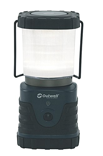 Outwell Lantern 2019