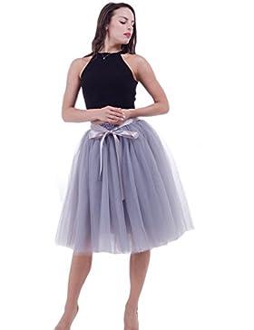 b716c697f43 Patrocinado SCFL falda de tutú « ES Compras Moda PrivateShoppingES.com