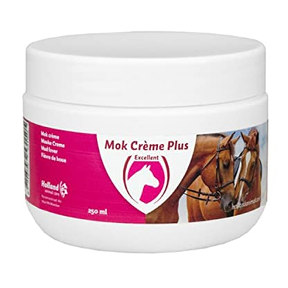 Excellent Holland Animal Care Mauke Creme Plus 1