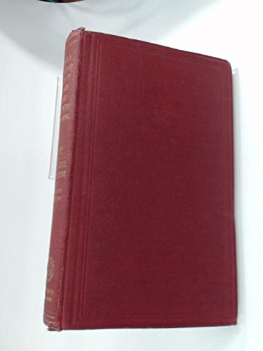 The Complete Law of Town and Country Planning. Fourth edition. By H. A. Hill