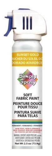 simply-spray-fabric-spray-paint-sunset-gold