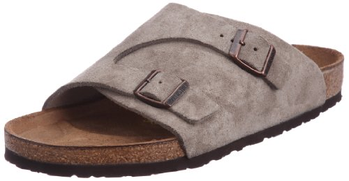 birkenstock-unisex-adult-zurich-sandals-taupe-5-uk-38-eu