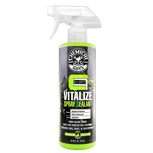 chemical-guys-carbon-flex-vitalize-spray-sealant