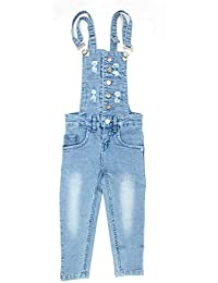 6 - 7 years Girls' Jumpsuits: Buy 6 - 7 years Girls' Jumpsuits